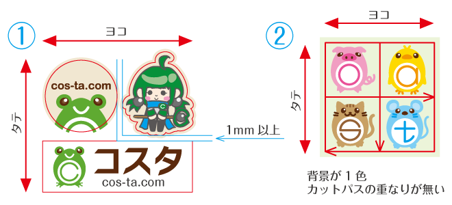 Other_guide1